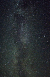 cygnus_20f_10s_web1