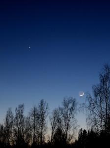 moon_venera_mars2